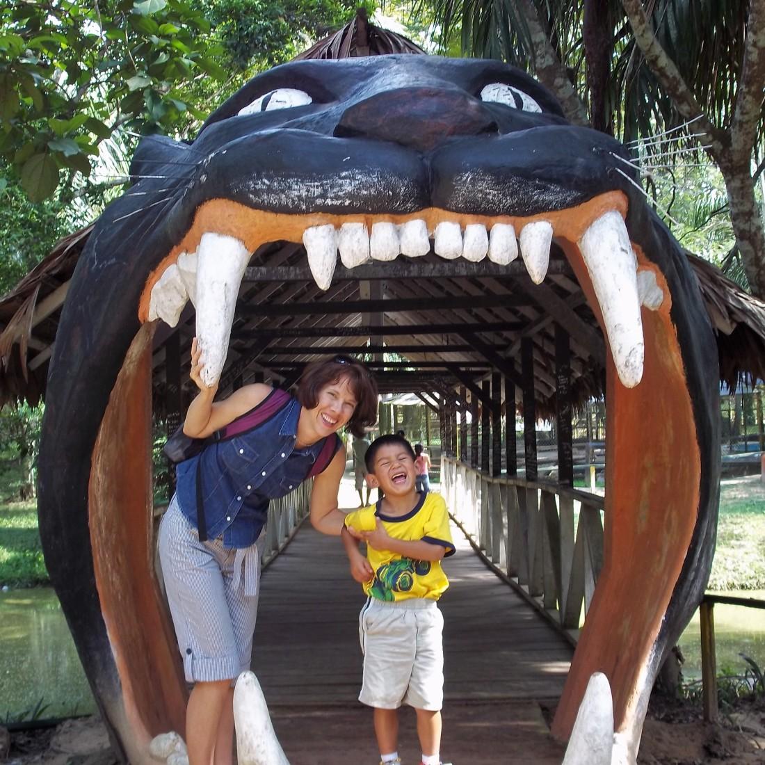 jungle zoo (15)